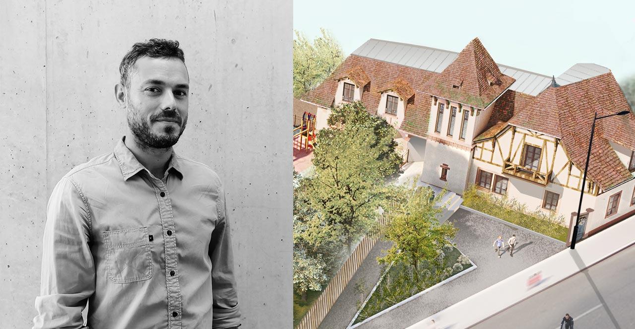 Loic_Lacroix_toa_architectes_chantier_maison_gruber_schiltigheim
