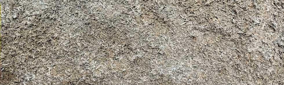 Matériaux biosourcés : pourquoi faire le choix du béton de chanvre ?