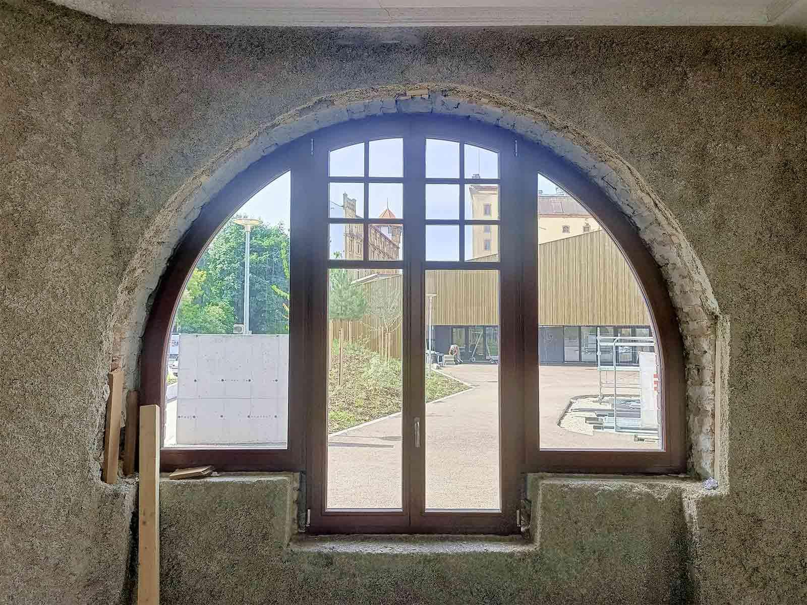 toa-architectes-isolation-béton-chanvre-chantier-maison-gruber